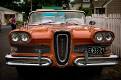 car4_980