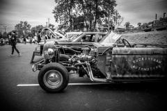 car6_980