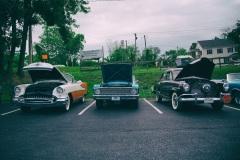 car8_980