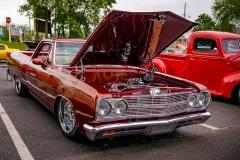 car3_980